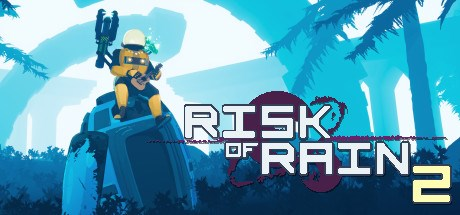 risk of rain 2 mini header