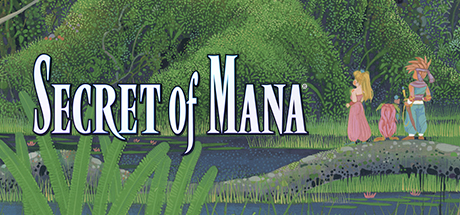 "Live Twitch "" Secret of Mana : remaster ou pas ?"