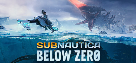 subnautica below zero mini header