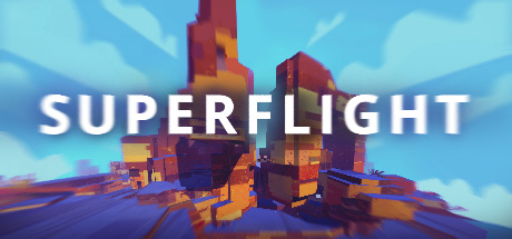 Superflight