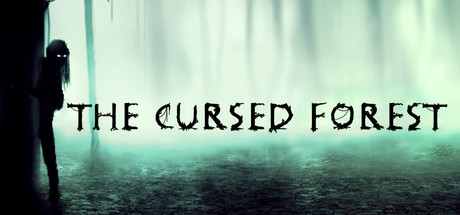 The Cursed Forest