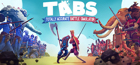totally accurate battle simulator mini header