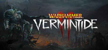 """Live Twitch """" Vermintide 2 : influencez le cours du jeu !"""