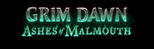 Grim Dawn Malmouth Endgame Builds Oct
