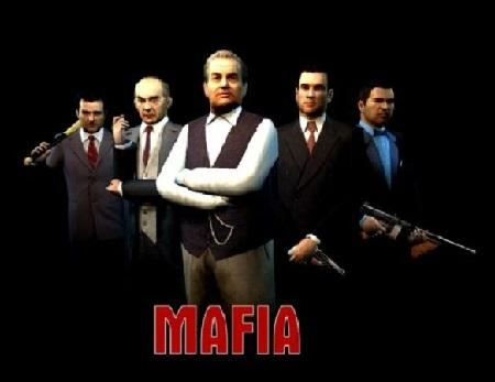 mafia 1 remastered