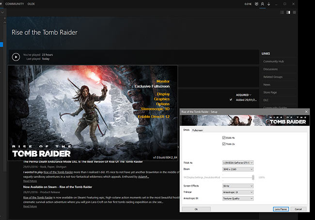 rise of the tomb raider dx12 reddit