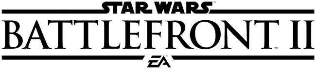 star wars battlefront2 2017