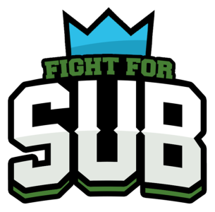 Fight For Sub