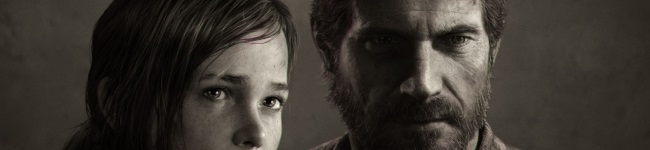 The Last of Us Remastered [cliquer pour agrandir]