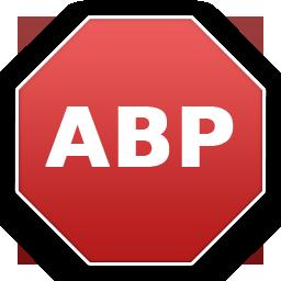 برنامج الاعلانات البرامج والالعاب للاندرويد adblock_plus.png