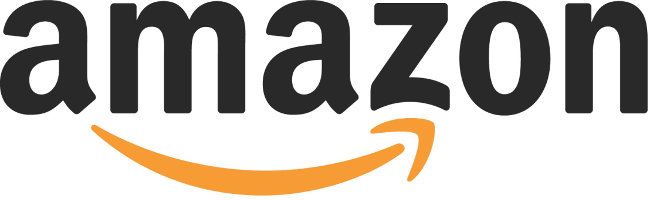 amazon premium pourrait devenir un fai en europe le comptoir du hardware. Black Bedroom Furniture Sets. Home Design Ideas
