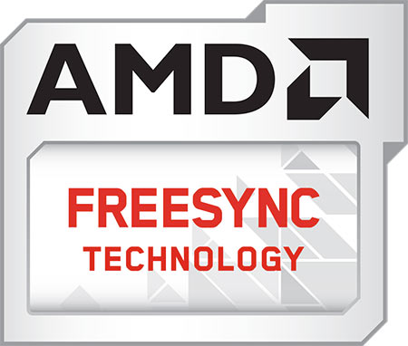 amd freesync copie copie