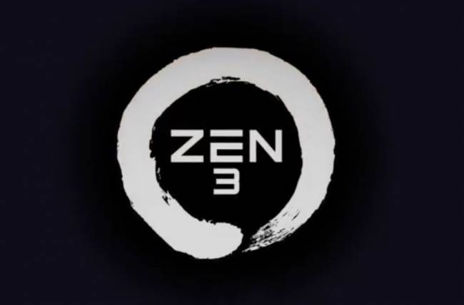 amd video lisa su zen 3