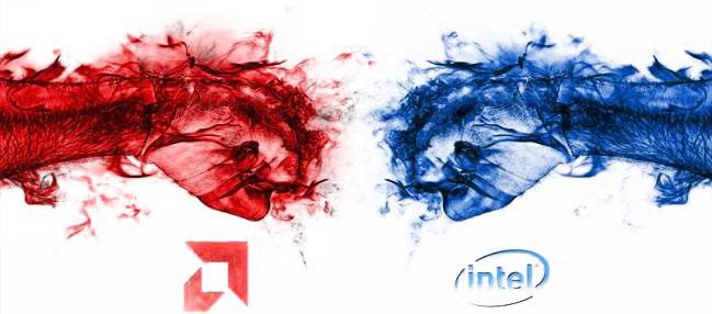 amd vs intel 3