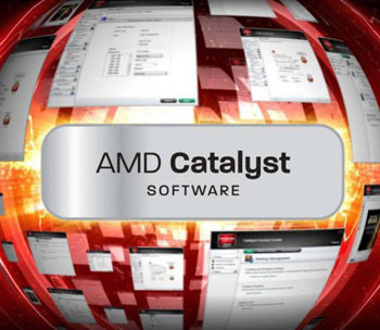 amd_catalyst_software.jpg