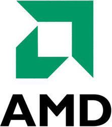 http://www.comptoir-hardware.com/images/stories/_logos/amdlogo.jpg