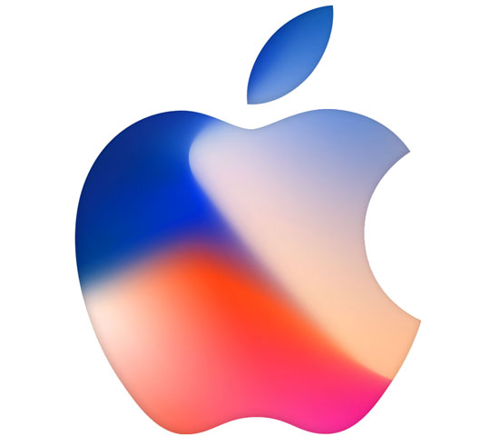 apple keynote 092017