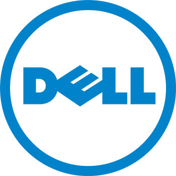 dell logo new