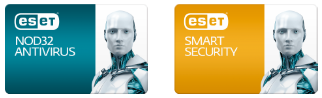 eset_nod32_smart_security.png