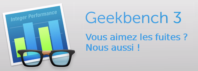 geekbench lol logo