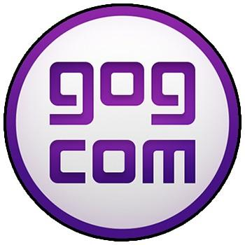 gog logo officiel