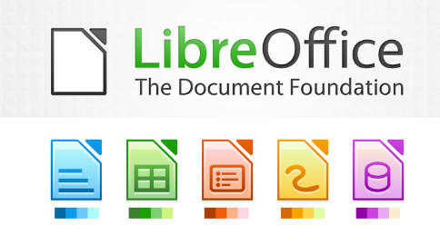 libreoffice complet