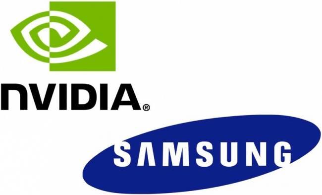 Les GeFORCE de 2020 au 7nm EUV façon Samsung ? - Le comptoir du hardware