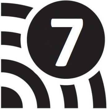 logo wifi 7 non officiel