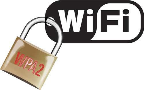 WiFi : une dizaine de trous à combler pour le WPA2 ?