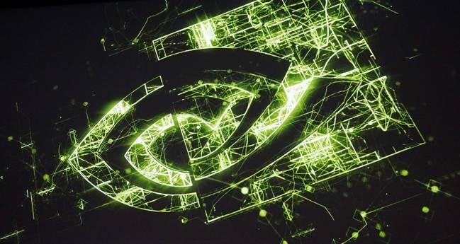 La GTC 2020 de NVIDIA maintenue, mais sous une autre forme ! Signe de son importance ?