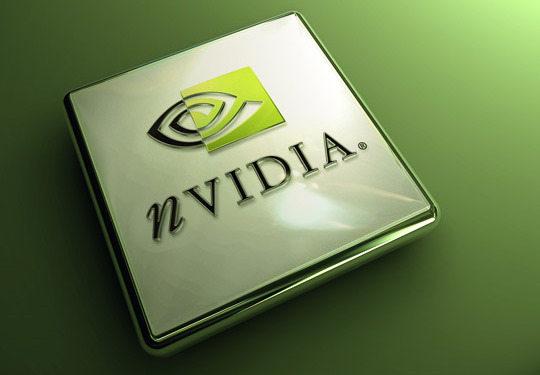 Nibitor 6.03 est là Nvidia_gpu_green