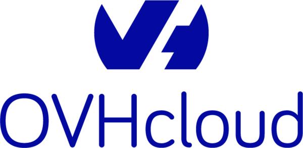 OVHcloud : Les nouveaux serveurs Bare metal
