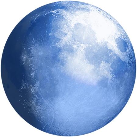 [Image: pale-moon-logo.jpg]