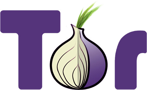 Tor Onion Routing
