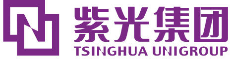 tsinghua unigroup