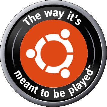 ubuntu way to play nvidia