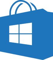 windows 10 store