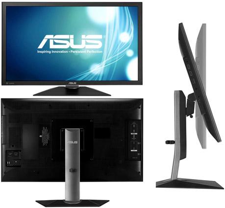 http://www.comptoir-hardware.com/images/stories/_moniteurs/asus_pq321.jpg