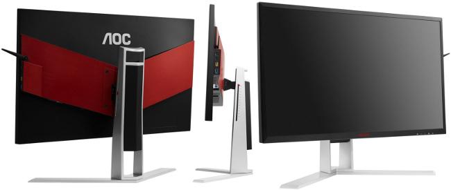 http://www.comptoir-hardware.com/images/stories/_moniteurs/freesync/aoc-agon-ag271qx.jpg