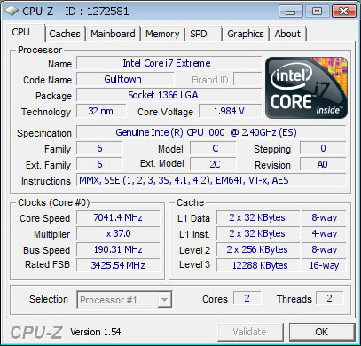 http://www.comptoir-hardware.com/images/stories/_overclocking/cpuz/corei7_980x_7041mhz.jpg