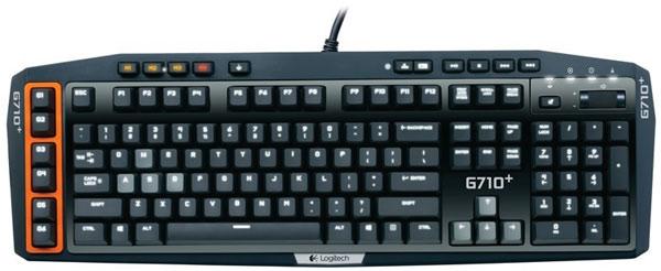 http://www.comptoir-hardware.com/images/stories/_peripheriques/claviers/logitech_g710plus.jpg