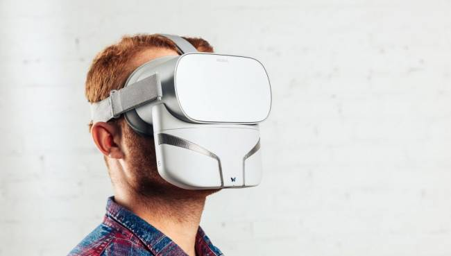 feelreal accessoire vr odeur haptique