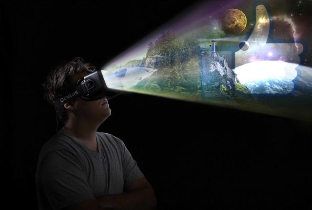 oculus palmer luckey facebook