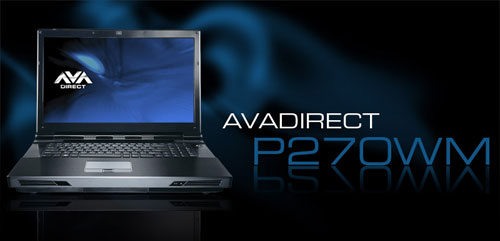 avadirect_clevo_p270wm.jpg