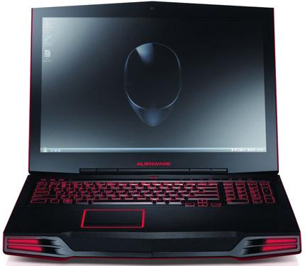 http://www.comptoir-hardware.com/images/stories/_portables/gaming/alienware_m17x_r4.jpg