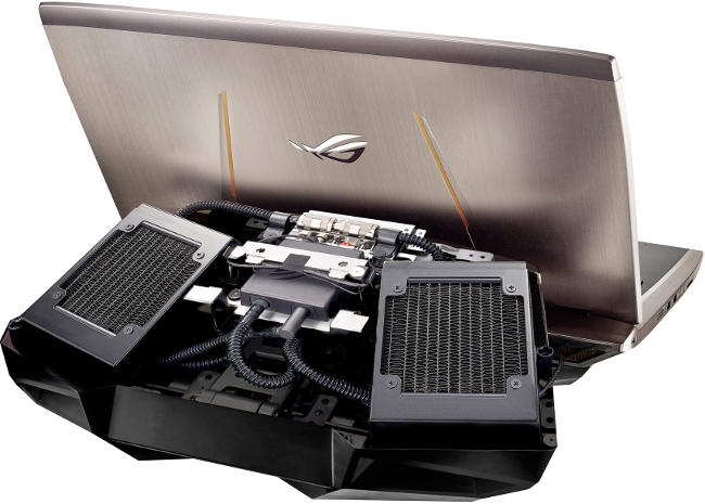 asus-gx700-stand-ouvert.jpg