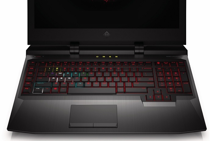 omen x laptop rgb2