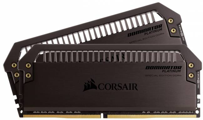 corsair-dominator-platinum-se-black-alu