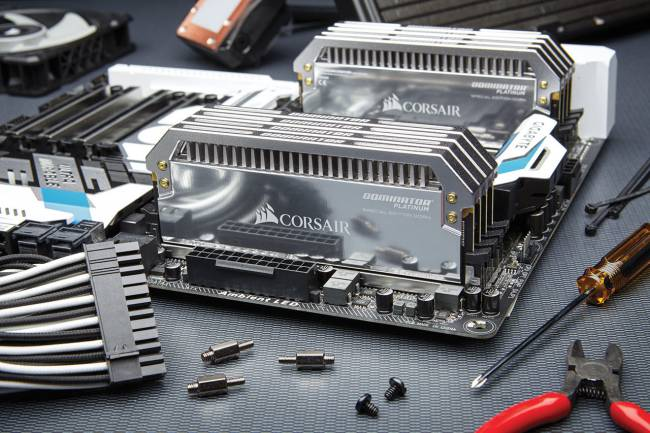 corsair-dominator-platinum-se-chrome