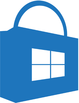 windows cadenas